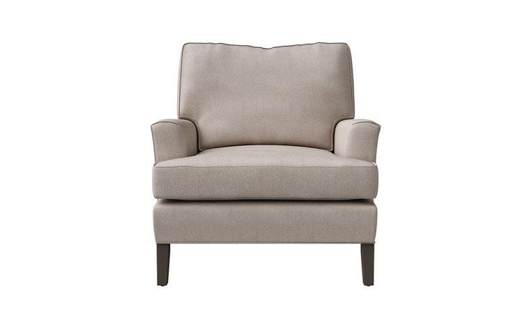 14301 Birkley Chair - front