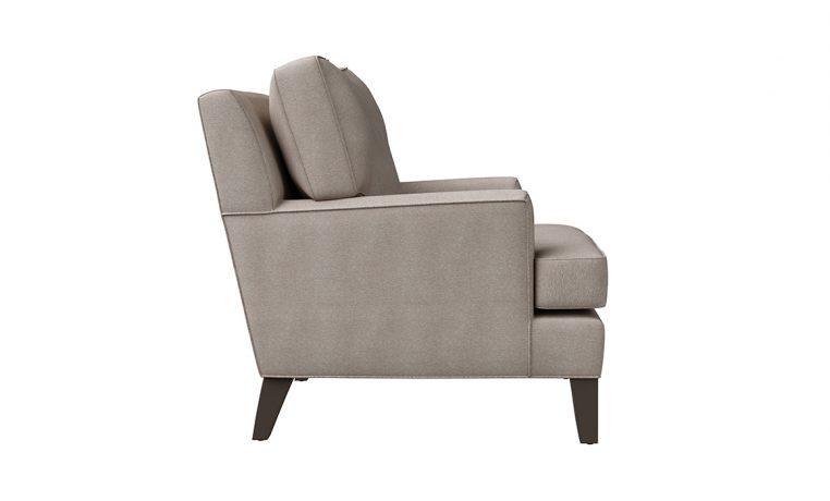 14301 Birkley Chair - side