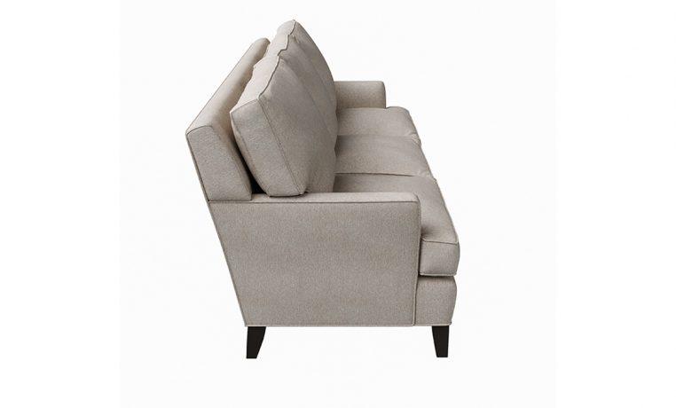 14101 Birkley Sofa - side