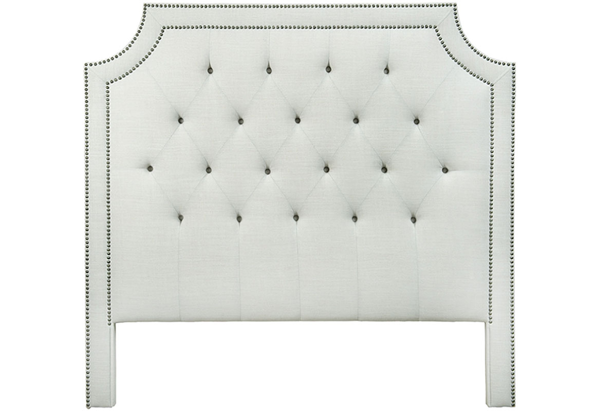 100 diamond tufted headboard home design diamond tufted hea