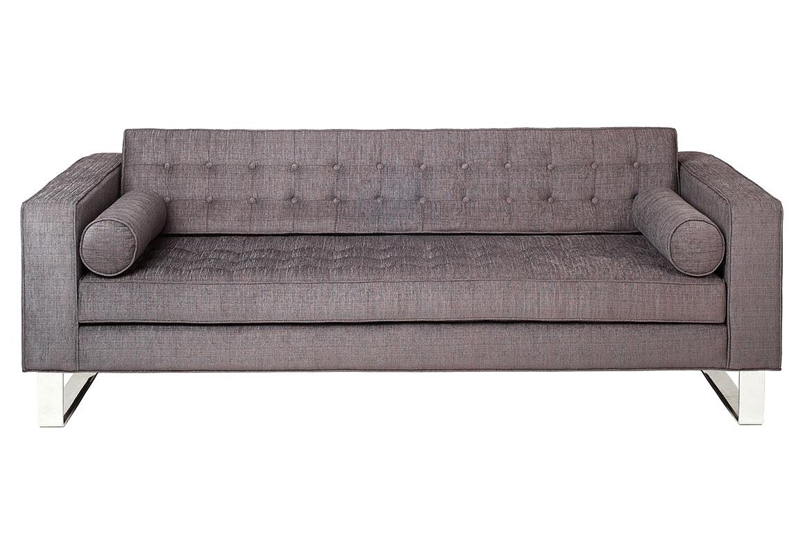 14108 Sofa Vogel by Chervin