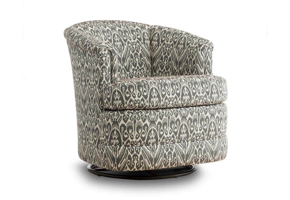 17912 Quot Tub Quot Chair Vogel By Chervin