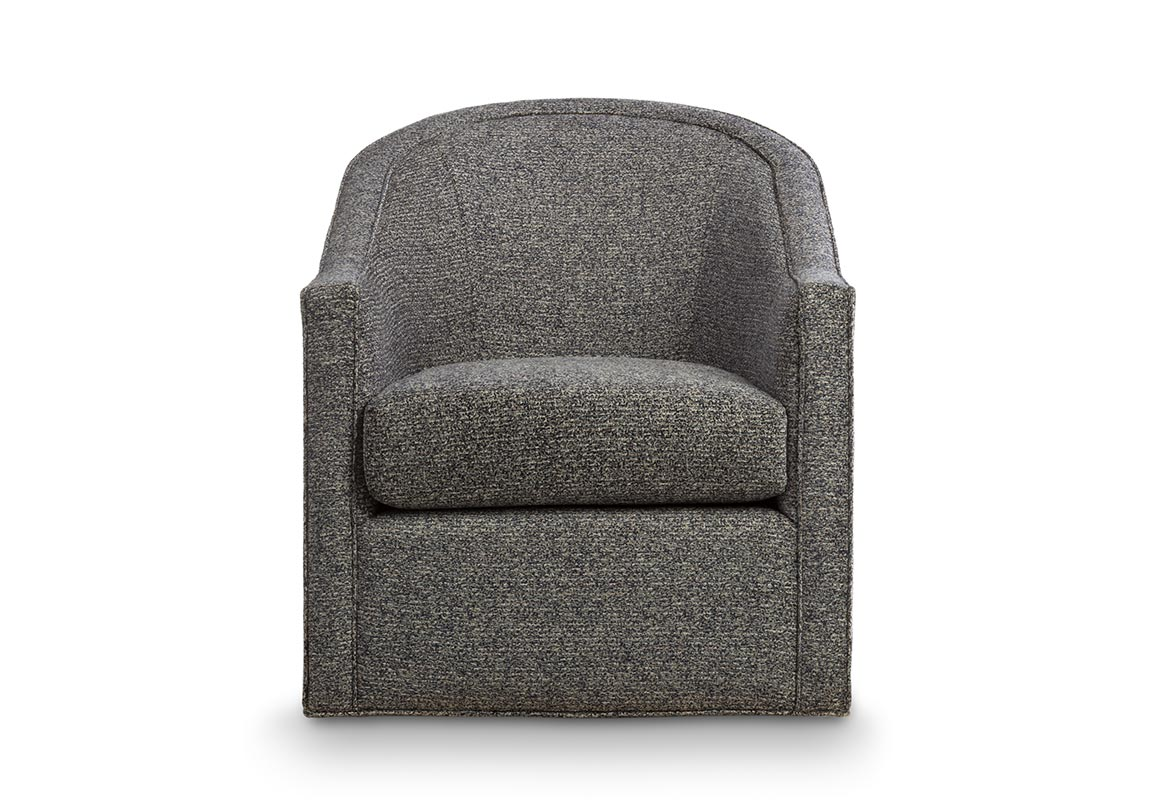 best chairs tub armchair for room fabric comfy chair swivel sale accent club glider recliner family living furniture