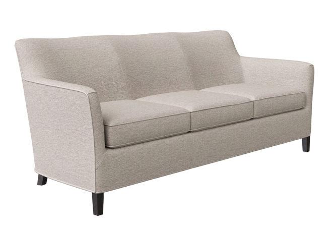 14106 Clarissa Sofa - angle