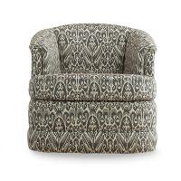 18912 swivel chair