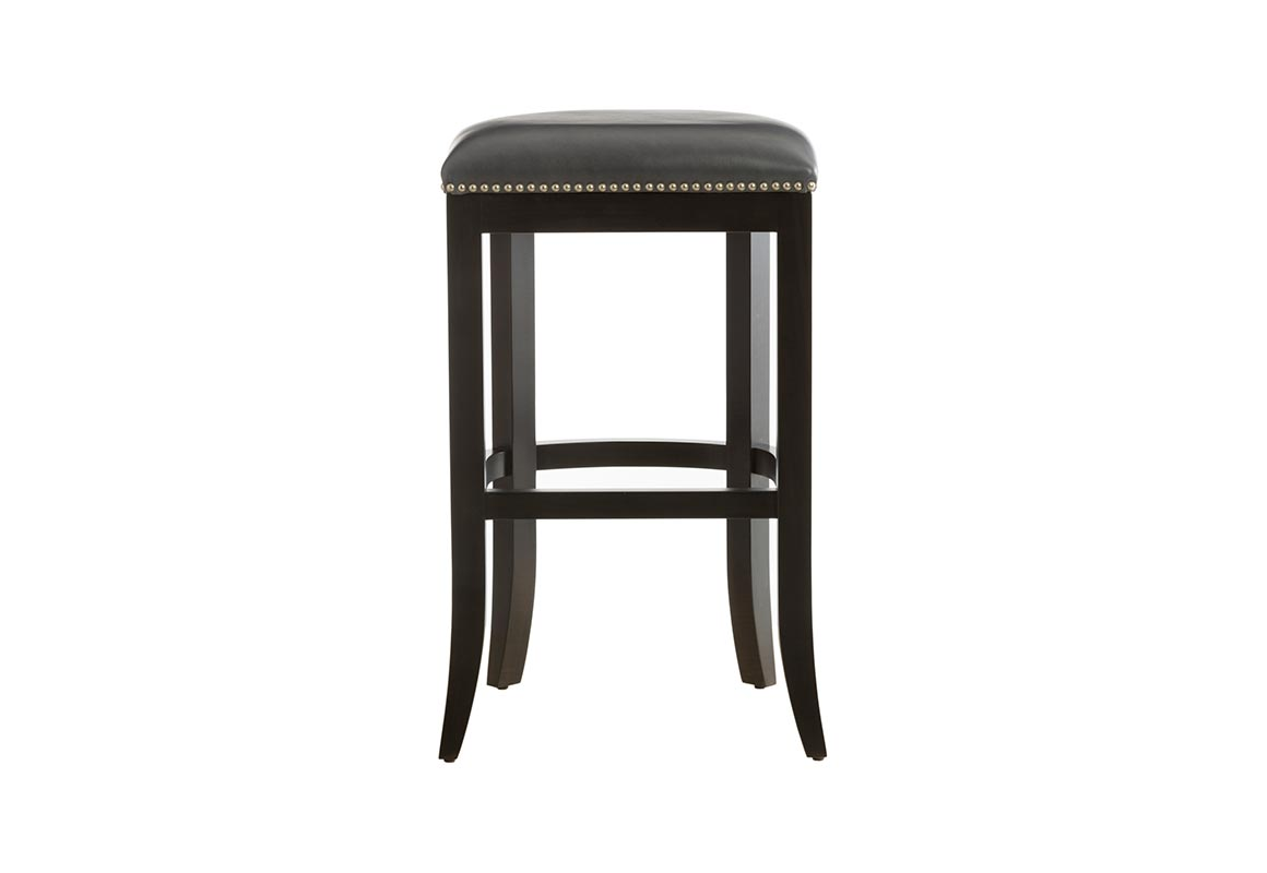 10107 Channing Bar Stool Vogel By Chervin