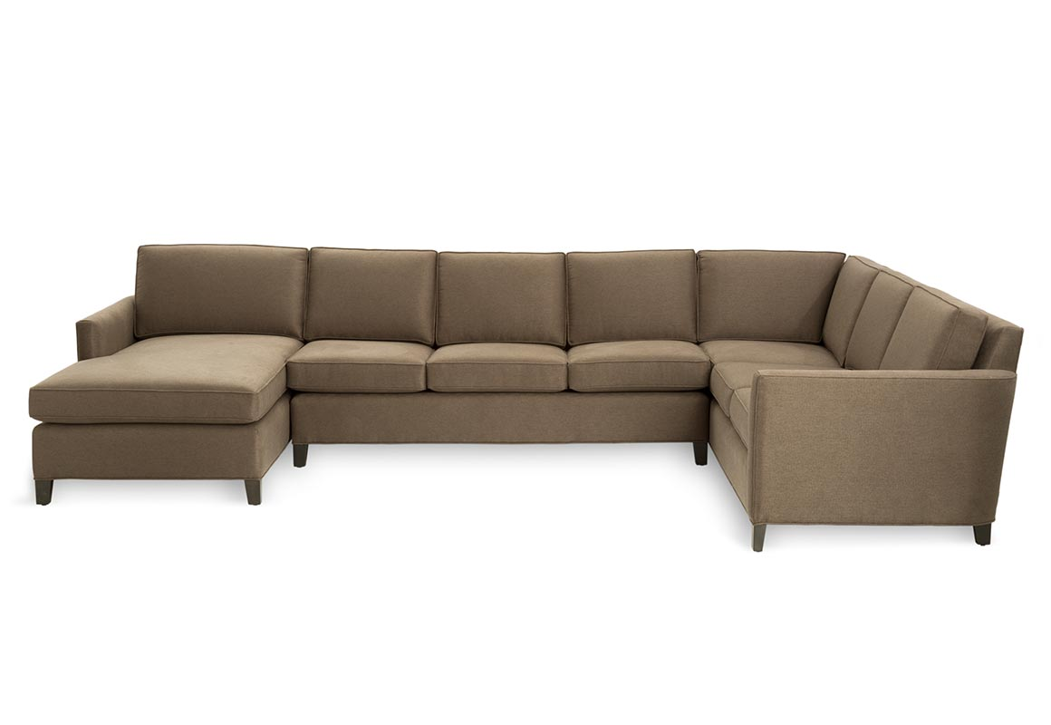 pics of living room furniture 23100 sectional vogel by chervin 23100