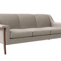 14110 Alesund Sofa angle