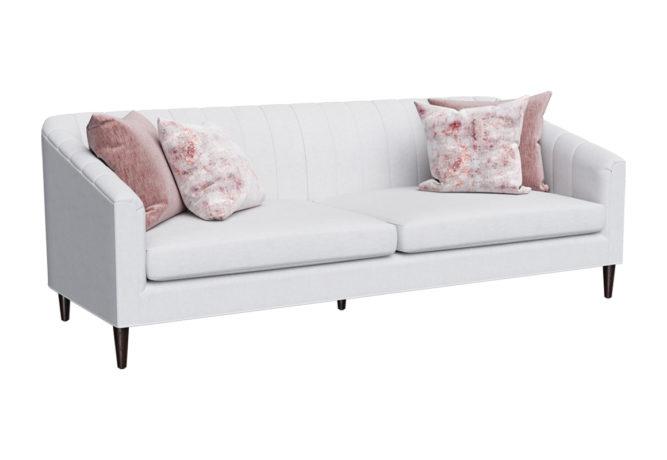 14112 - Madison Sofa angle