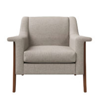 14310 Alesund Chair - Customization