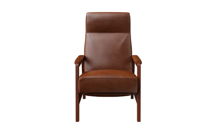 15102 Oxford Recliner