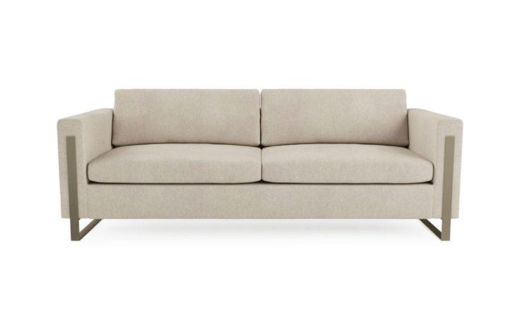 Oslo Sofa