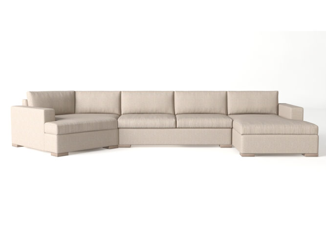 23001 Broadway Sectional web version