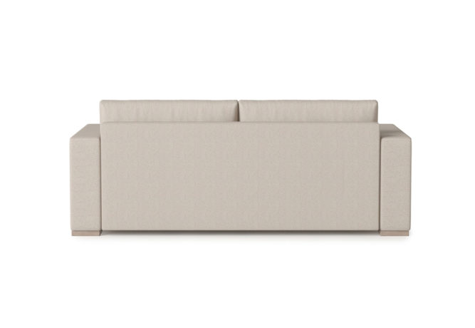 23101 Broadway Sofa - back