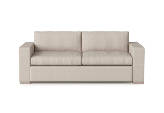 23101 Broadway Sofa - front