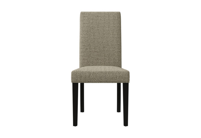 11100 Hudson Side Chair - front