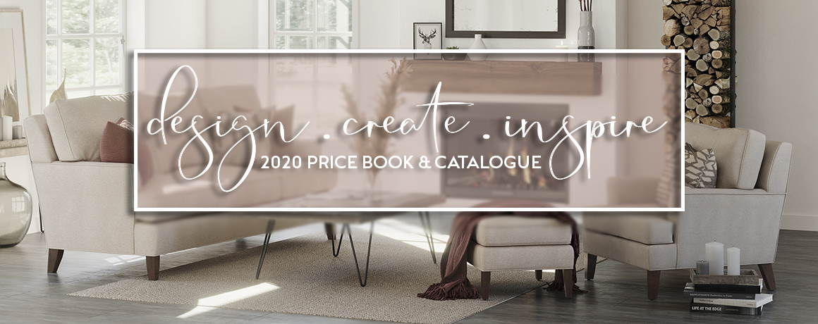 All-new Vogel 2020 Product Catalogue